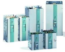 西门子6RA70直流6RA7081-6DS22-0直流调速器