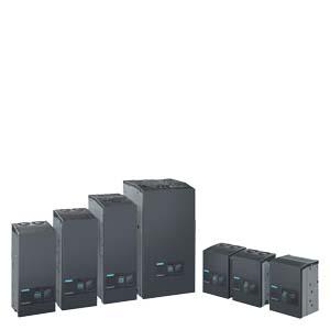 西门子6RA8013-6DV62-0AA0全数字直流调速器..